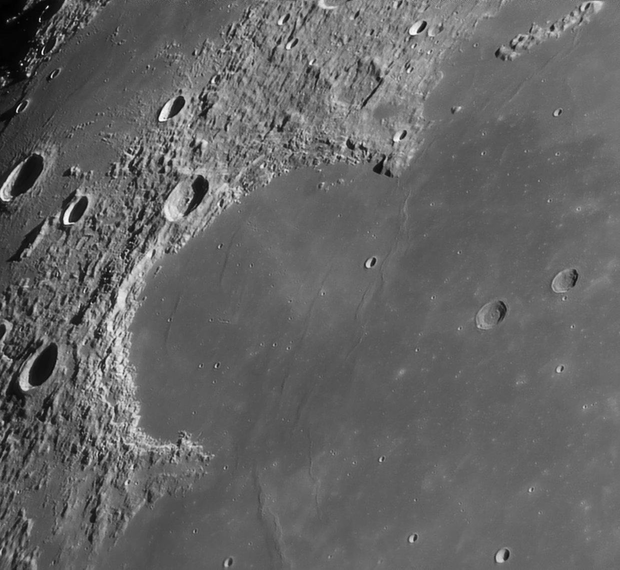 Lluna - Toni Font