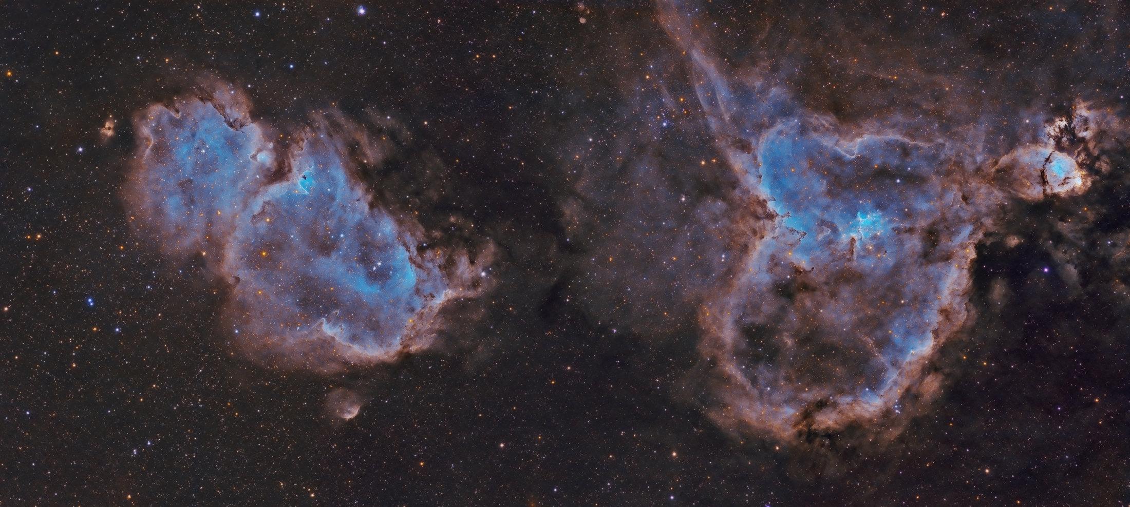 IC1848 i IC1805 - Daniel Trueba