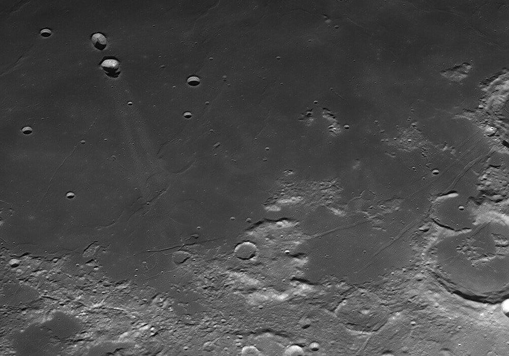 Lluna - Jordi Delpeix