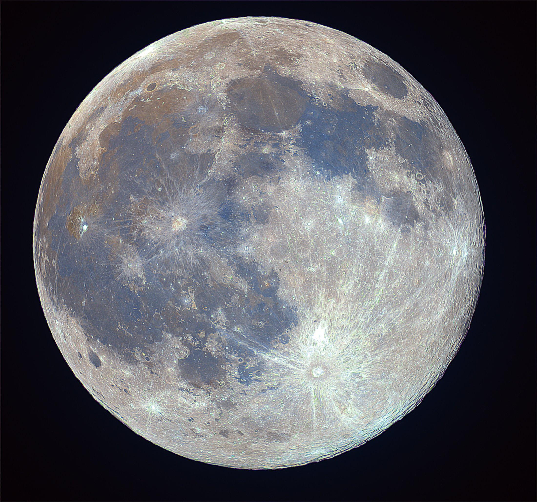 Lluna Llops - Jaume Zapata