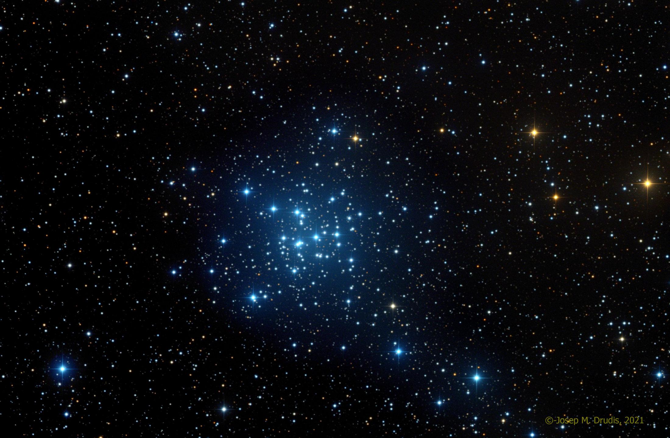 M36 - Josep Maria Drudis