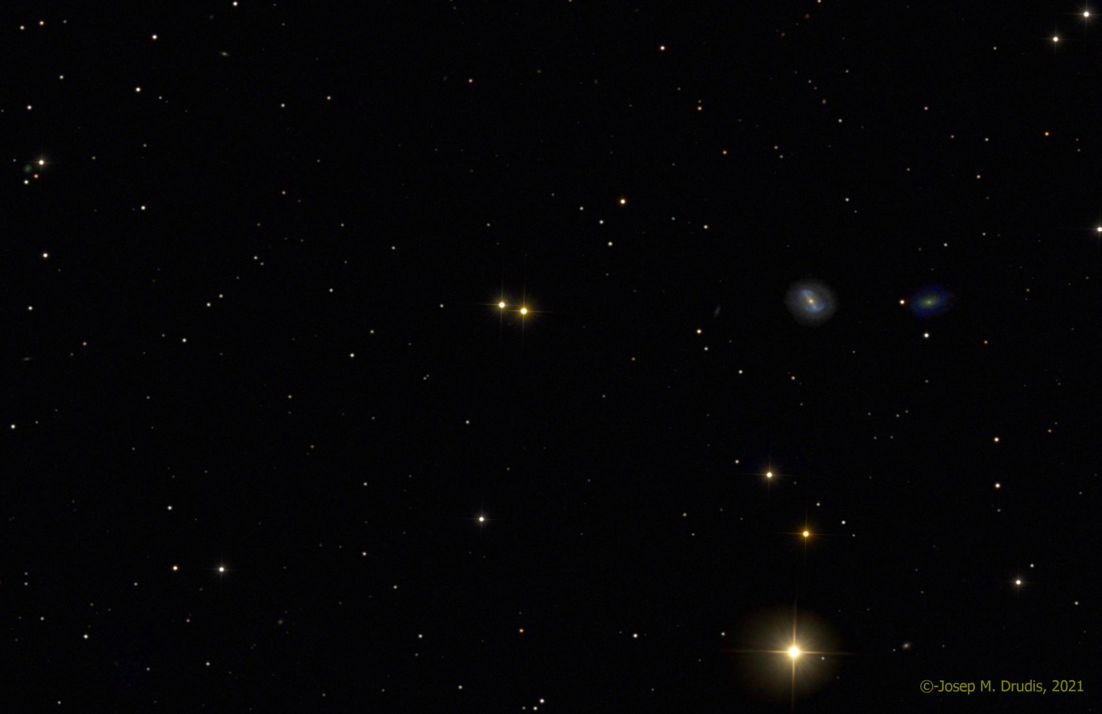 M40 - Josep Maria Drudis