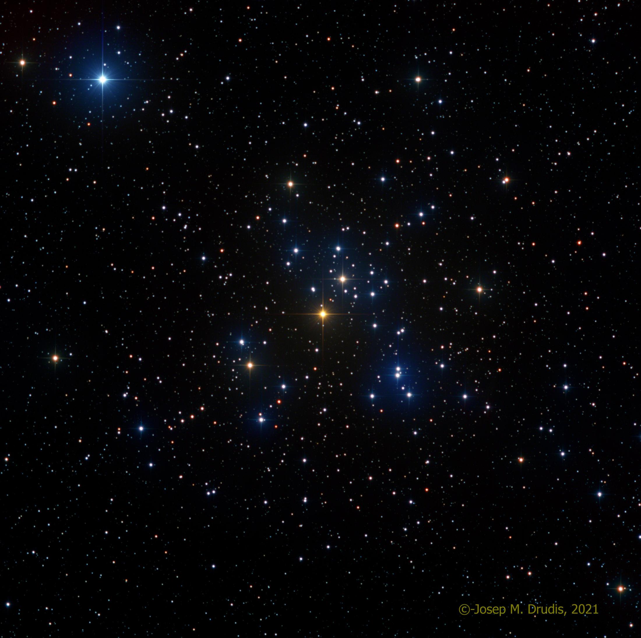M41 - Josep Maria Drudis