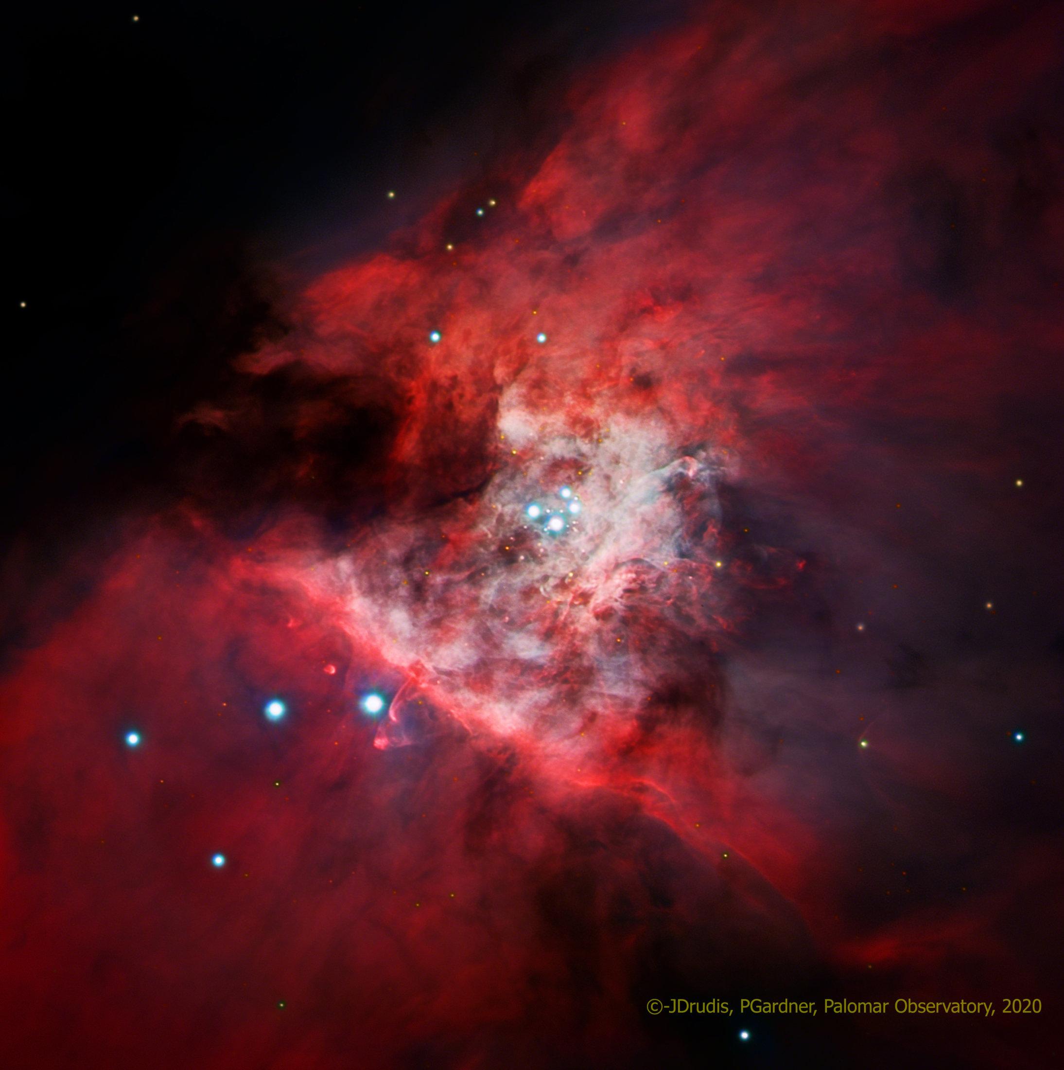 M42 - Josep Maria Drudis