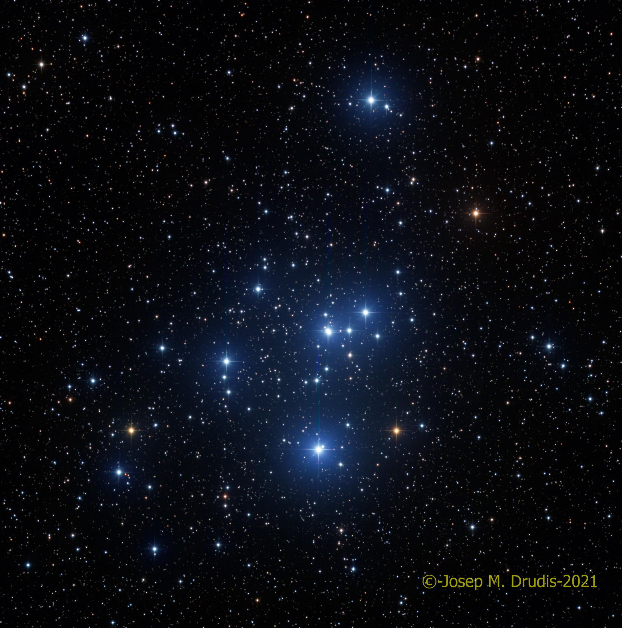 M47 - Josep Maria Drudis