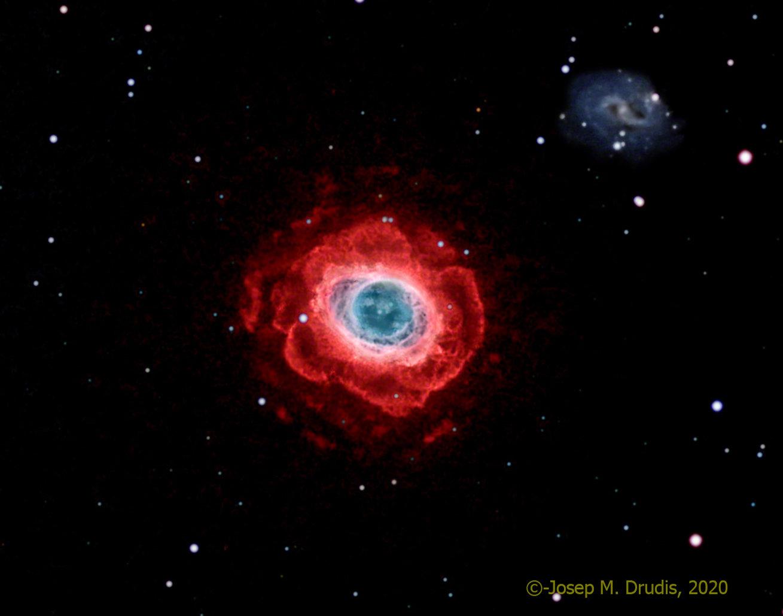 M57 - Josep Maria Drudis