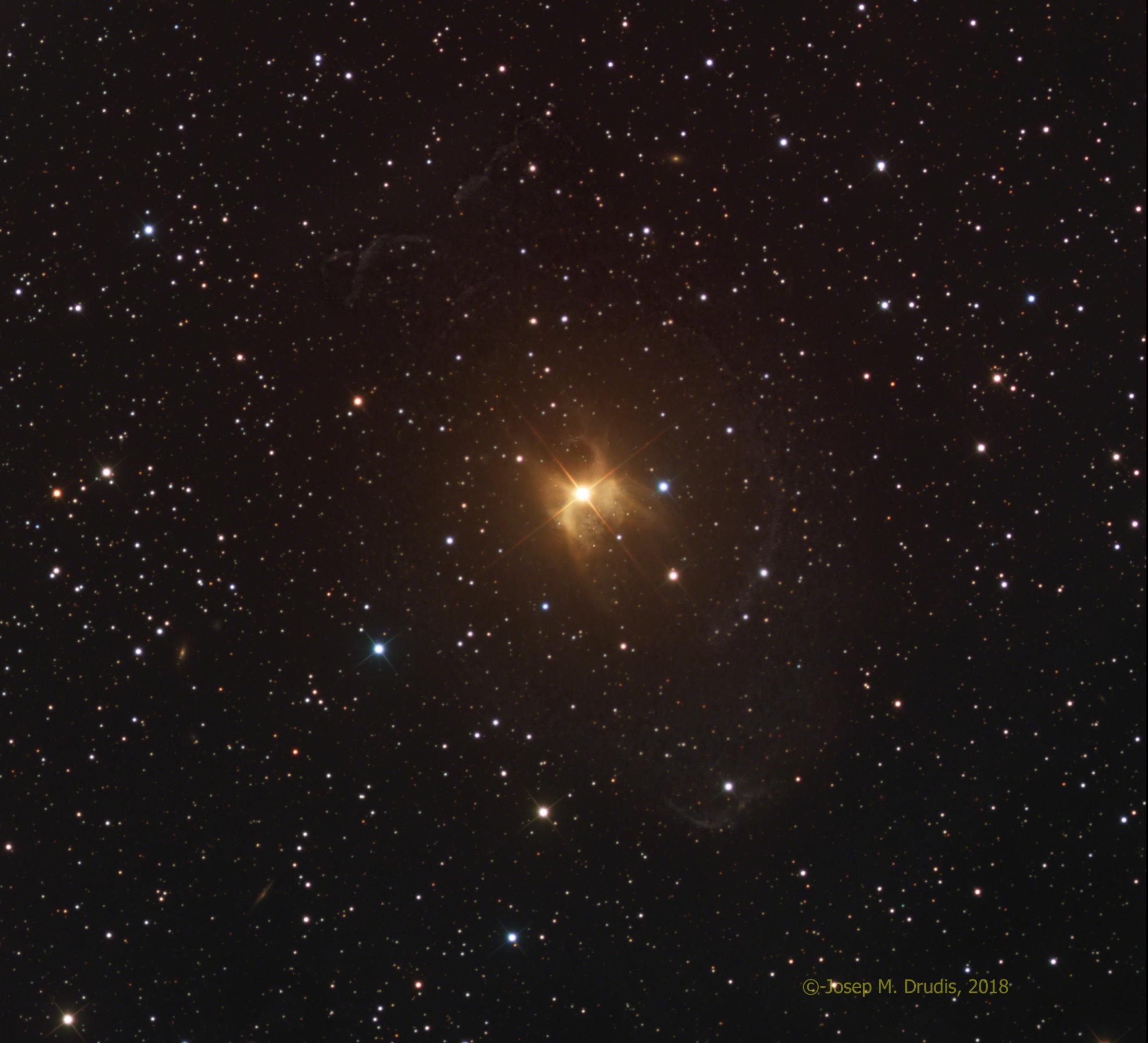 IC2220 - Josep Maria Drudis