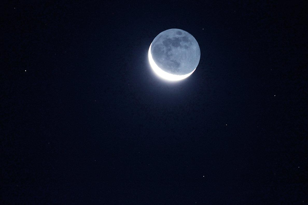 Lluna Minvant - Carles Labordena