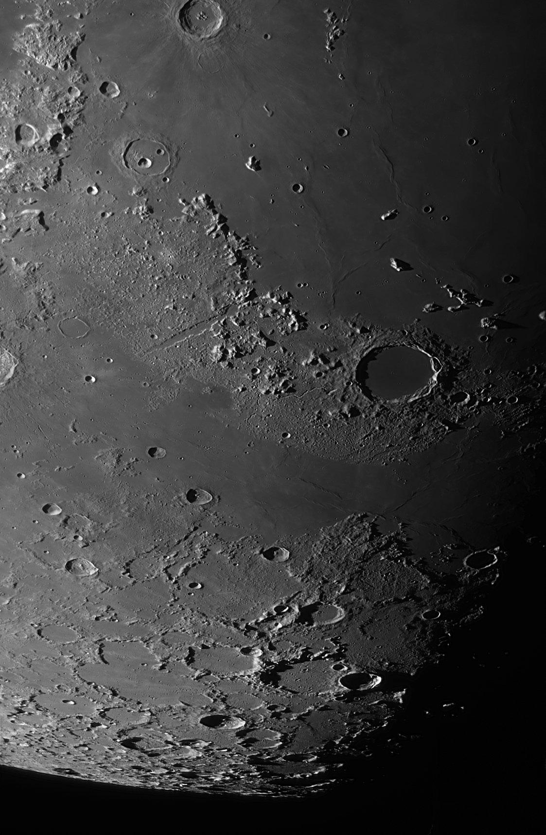 Lluna- Carles Labordena